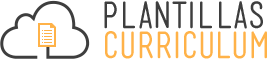 Plantillas Curriculum Gratis para descargar